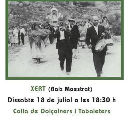 III Dolç Festival