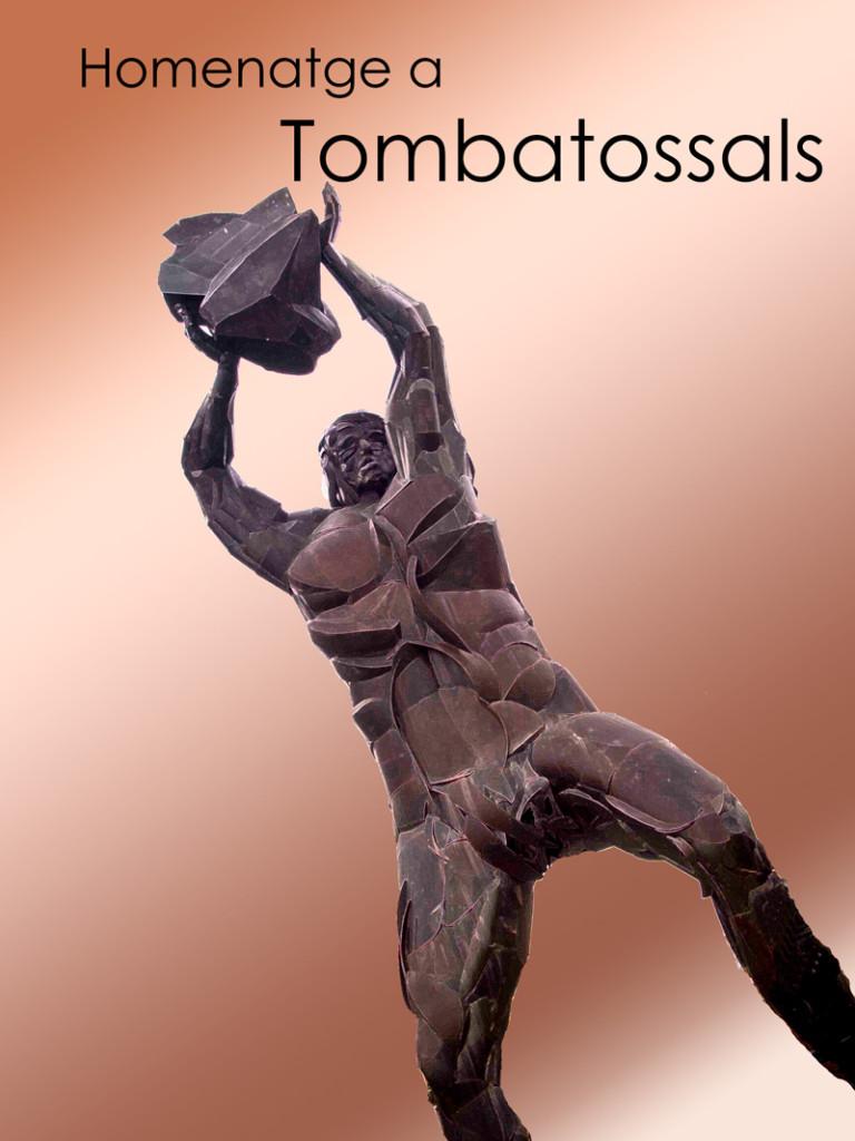 Tombatossals_5