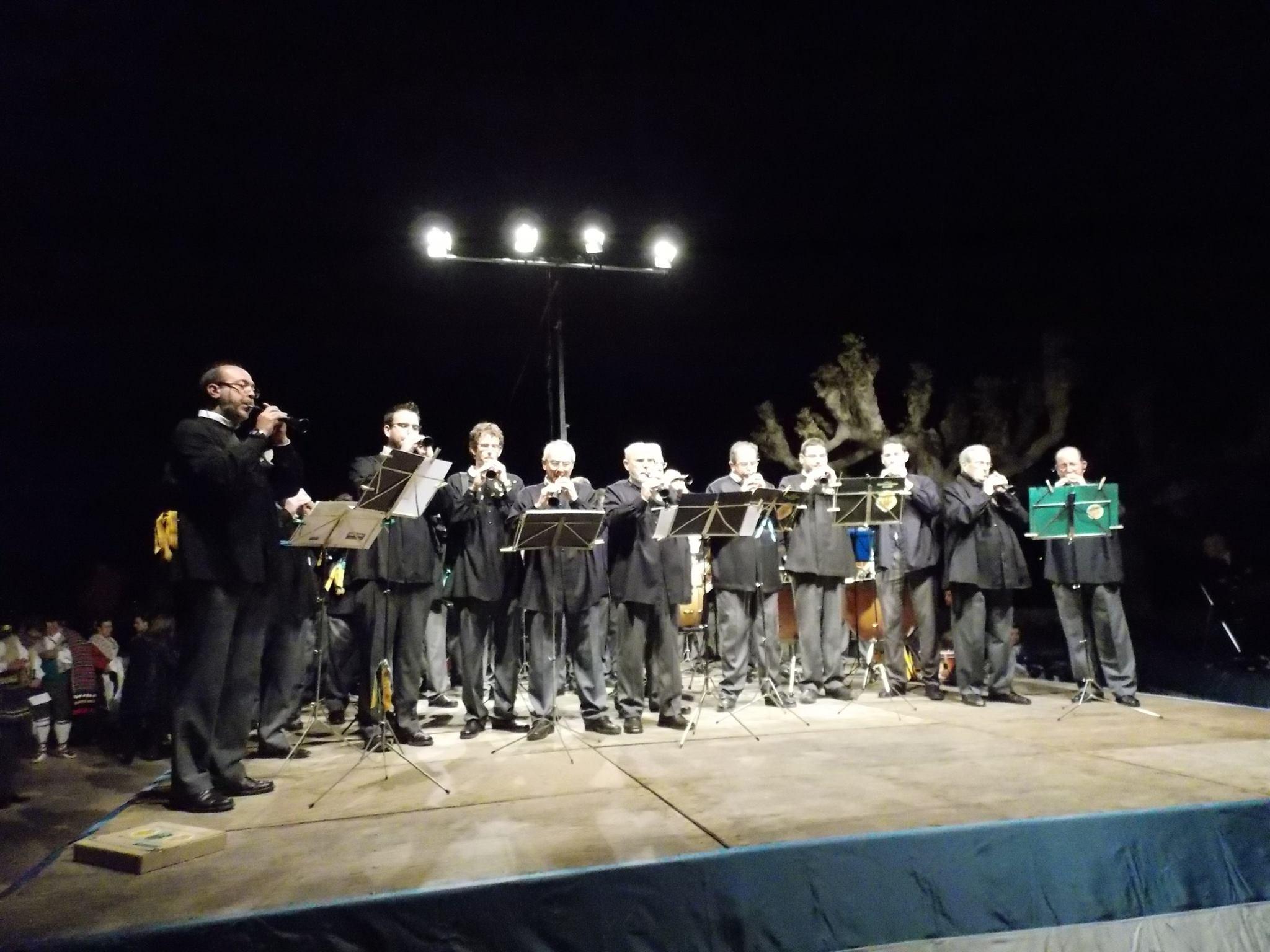 serenata02