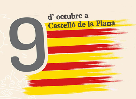 9-octubre-castellon