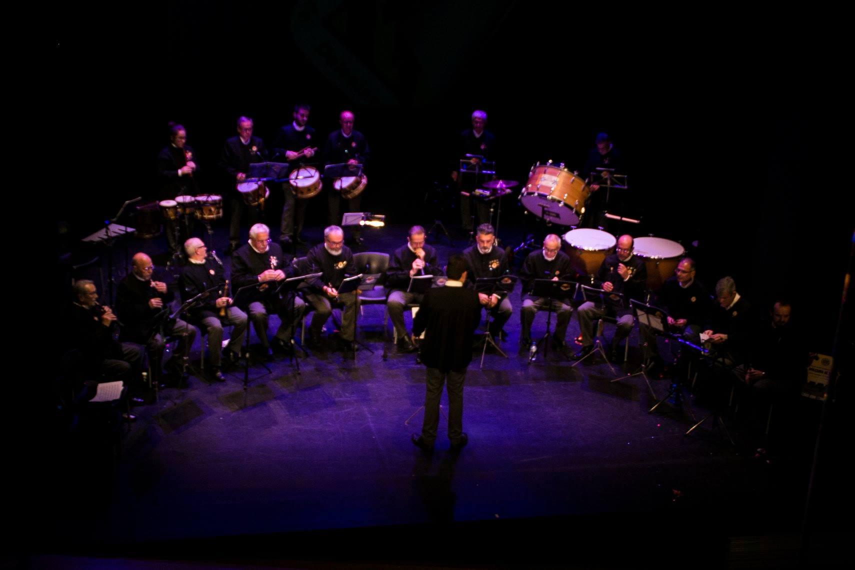 concertfederacio005