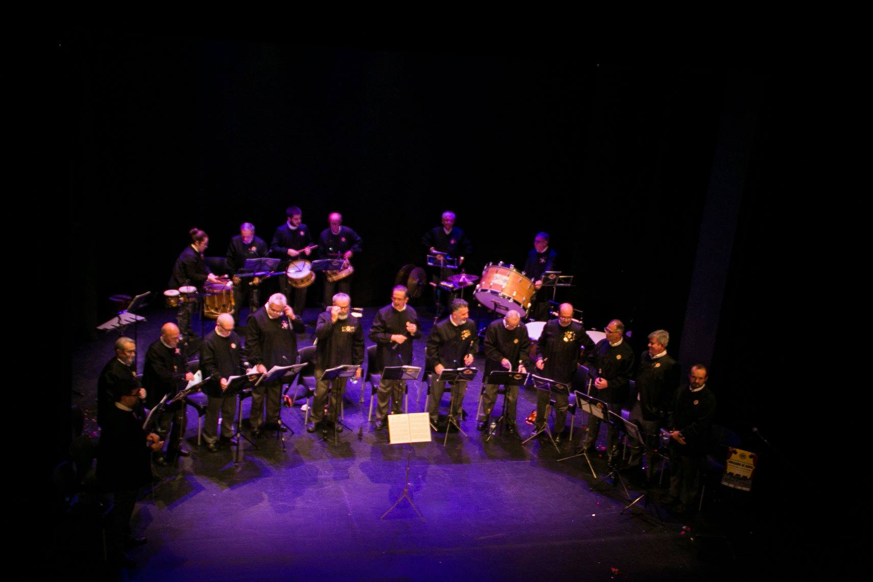 concertfederacio006