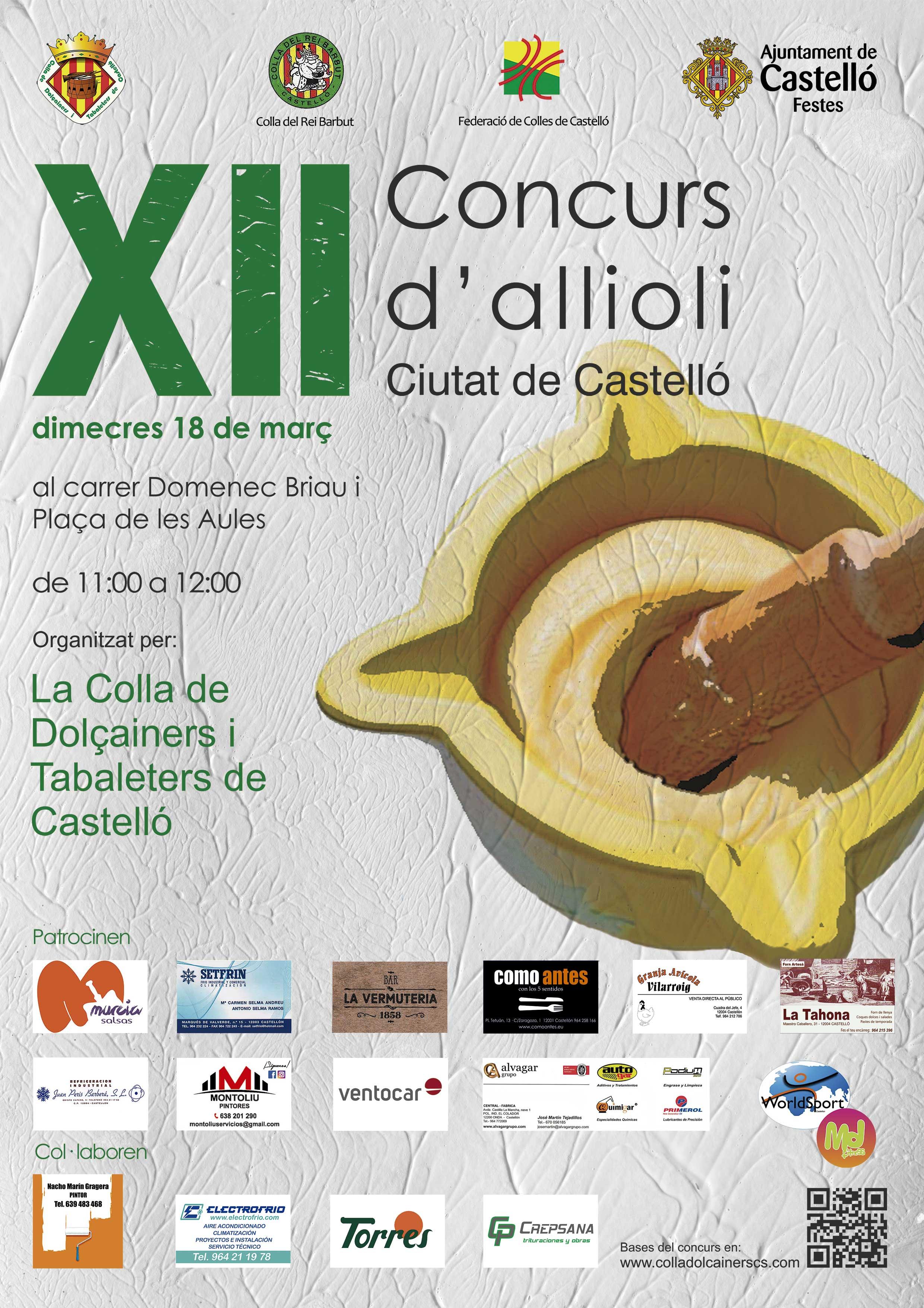 allioli2020-A4
