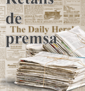 Reportatge a Castellón Plaza