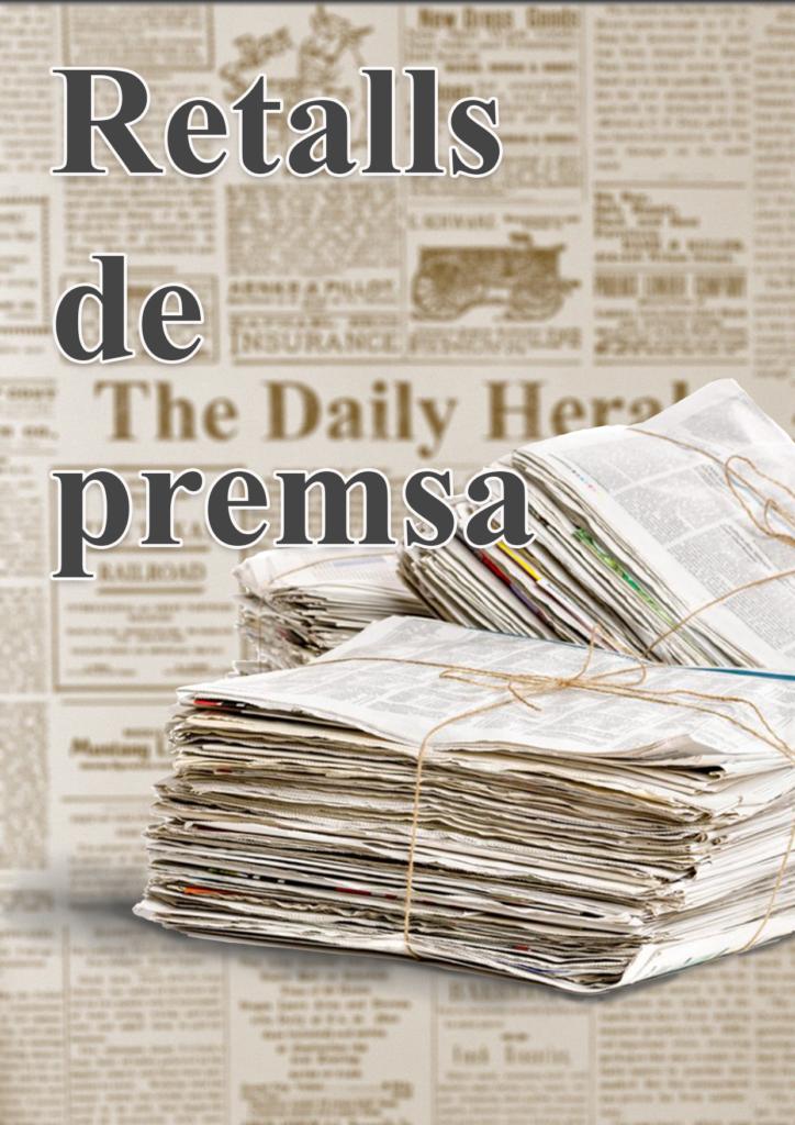 premsa