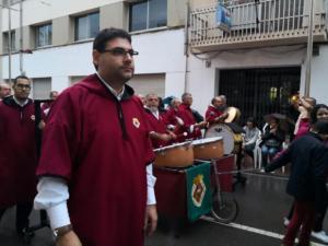 La Vall2018-032